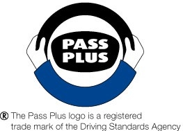 Pass Plus, Pass Plus traing, Pass Plus lessons, Pass Pluss, Edmonton,Enfield,Tottenham,Wood Green, Palmers Green, Barnet, Cockfosters,Winchmore Hill, Cheshunt, Waltham Cross, Waltham Abbey, Chingford, Waltham Abbey, Waltham Cross, Cheshunt